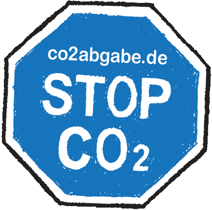 https://co2abgabe.de/wp-content/uploads/2018/02/co2abgabe.png