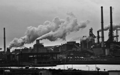 Ausnahmen vom CO2-Preis verhindern