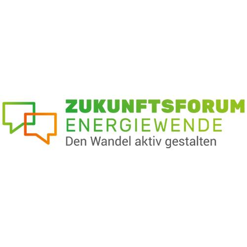 Zukunftsforum Energiewende