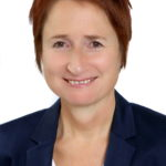 Bettina Lisbach