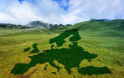 Anleitung zu den EU-Konsultationen der Energiebesteuerungsrichtlinie und des CO2-Grenzausgleichssystems