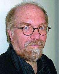 Heinz Ullrich Brosziewski