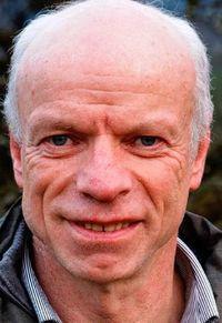 Matthias Seelmann-Eggebert