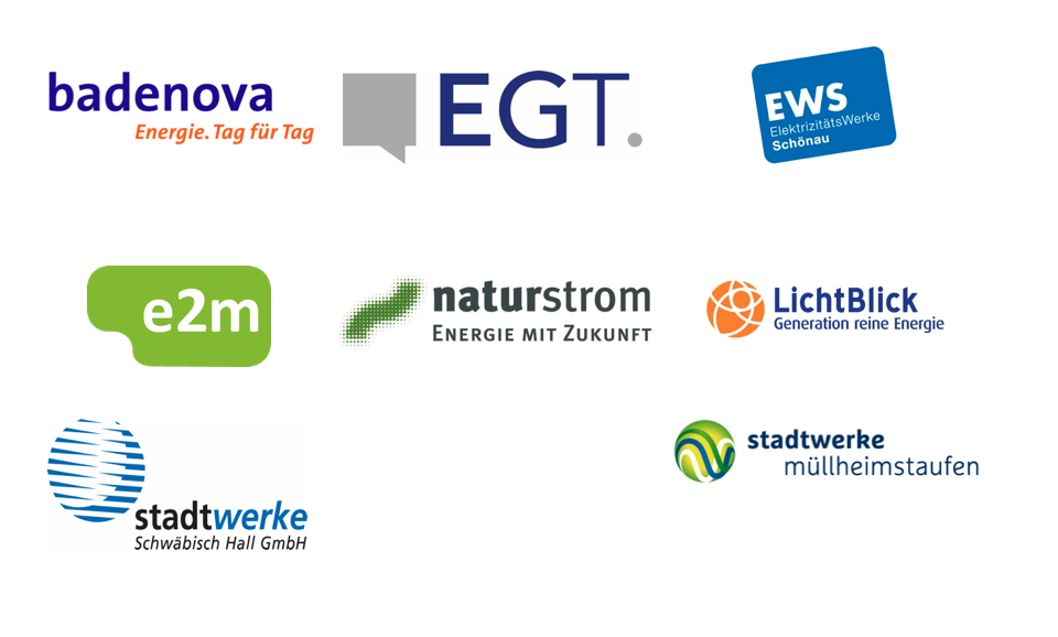 Deutsche EU-Ratspräsidentschaft: Branchenbündnis fordert von Bundesregierung Einsatz für einheitliche CO2-Bepreisung