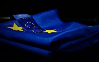 EU-Klimazielverschärfung und 5 Jahre Pariser Klimaschutzabkommen