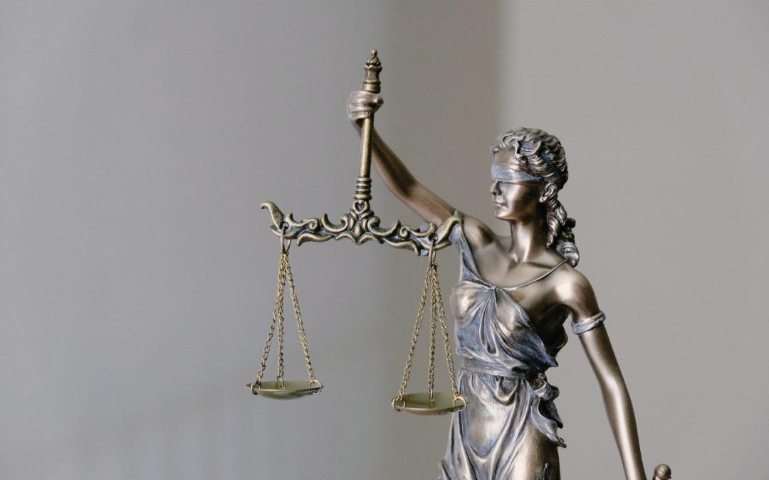 """Medieninfo: """"Zum Beschluss des Bundeskabinetts zu den Eckpunkten für Ausnahmen vom CO2-Preisgesetz """""""