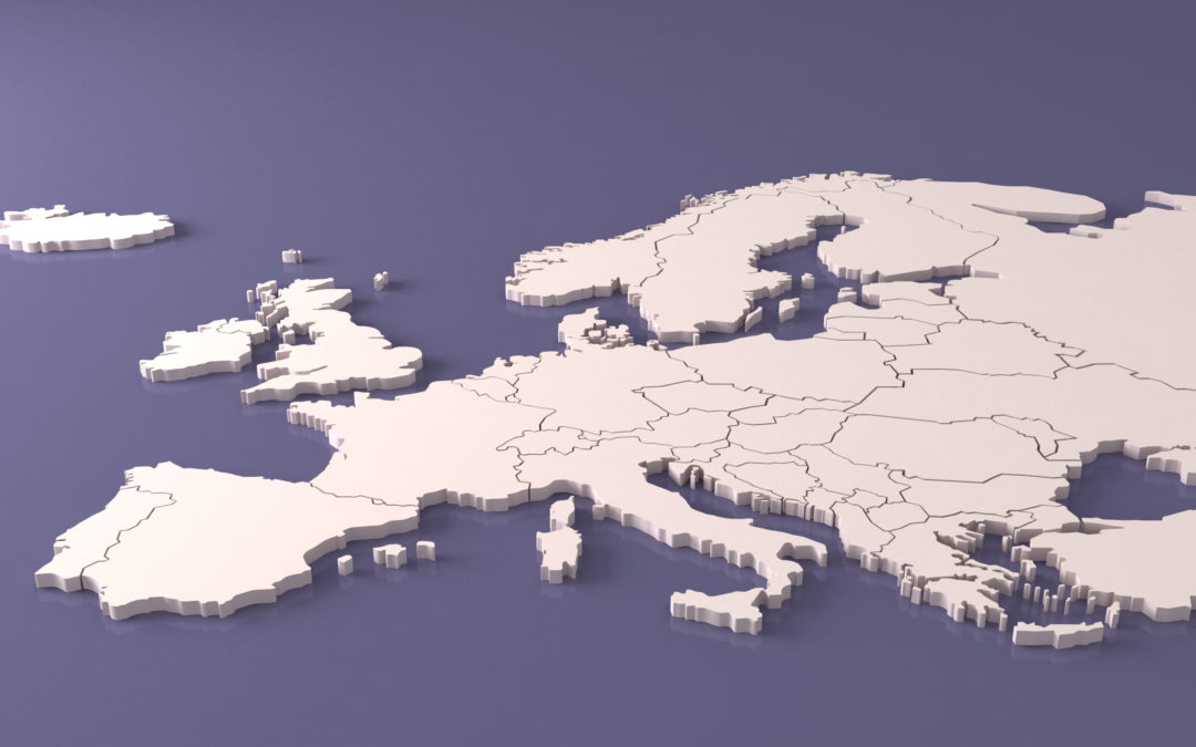 """MEDIENINFO zum heutigen Bericht """"Auf dem Weg zu einem mit den WTO-Regeln zu vereinbarenden CO2-Grenzausgleichssystems"""