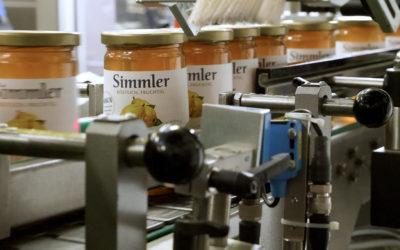 Franz Simmler GmbH +  Co. KG