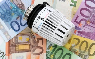 Debatte um gerechtere Aufteilung des CO2-Preises zwischen Vermietern und Mietern