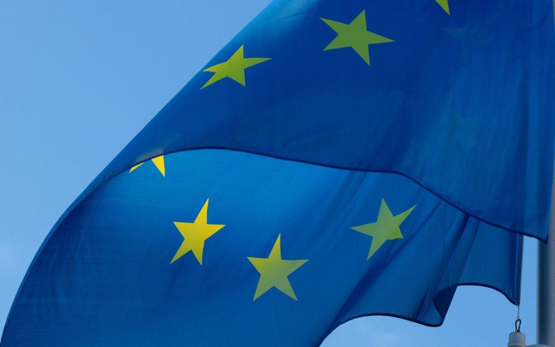 EU muss Ausstieg aus fossilen Energieträgern beschleunigen