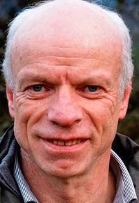 Hr. Seelmann-Eggebert (CO2 Abgabe - Beirat)