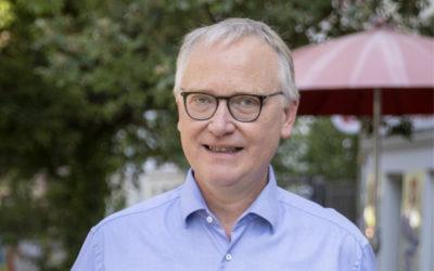 Gastbeitrag von Klaus Mindrup MdB zu Klimaschutz und CO2-Preisen