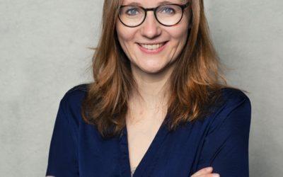 Gastbeitrag von Lisa Badum MdB zu Klimaschutz und CO2-Preisen